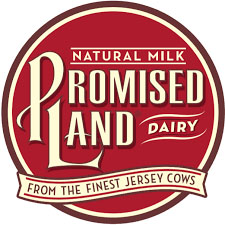 Turnkey Dairy Operation Promised Land Dairy